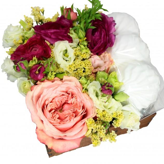 Доставка цветов г белгород круглосуточно, хризантемы